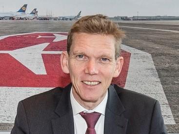 Hendrik Takens