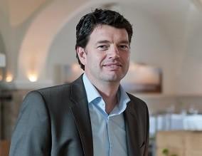 Gerhard Kohlfürst
