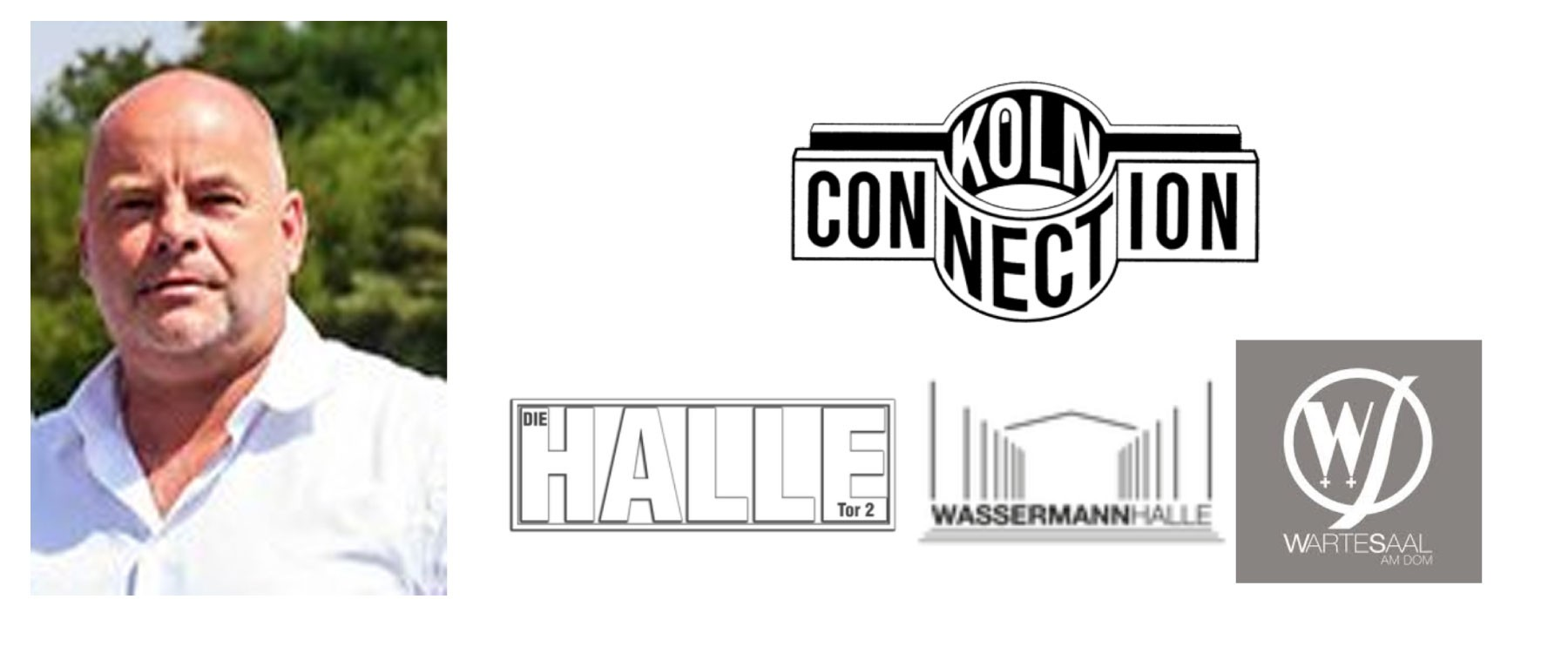 Montage-Logo_KC