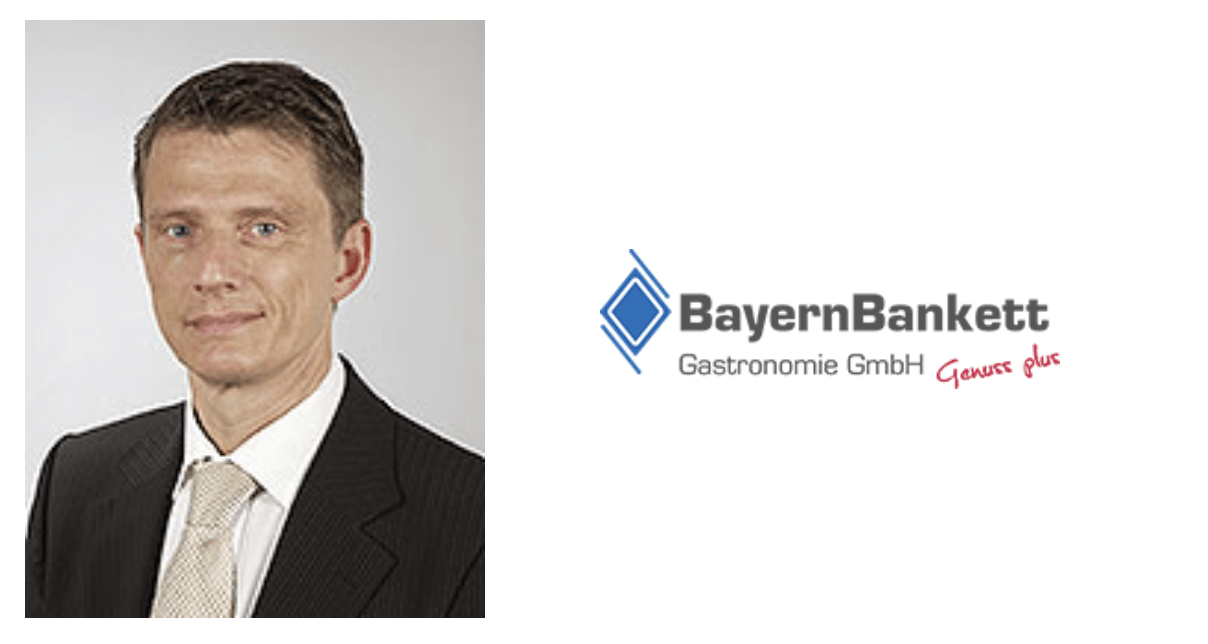 Referenz_BayernBankett