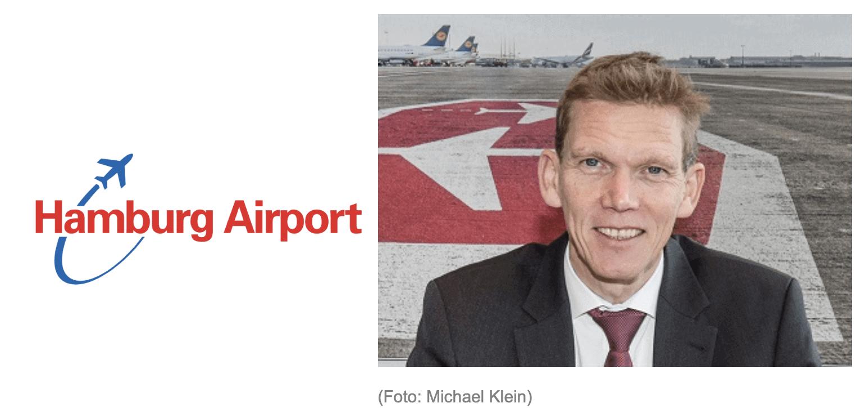 Referenz_Flughafen